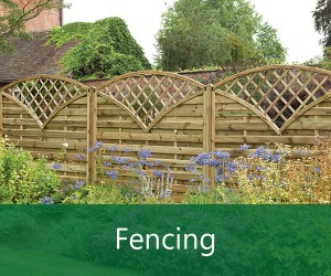Fence Installation And Repair Services