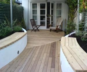 garden_decking_5.jpg