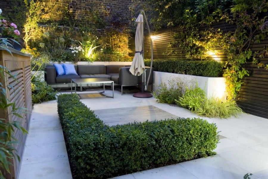 garden patio lights uk. our garden lighting installation services will create a whole new dimension to your patio lights uk r