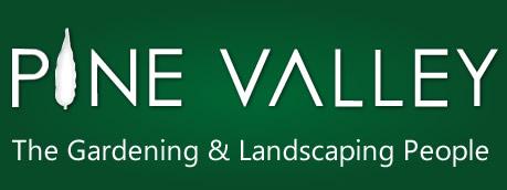 Gardening, Garden Maintenance And Landscaping Services