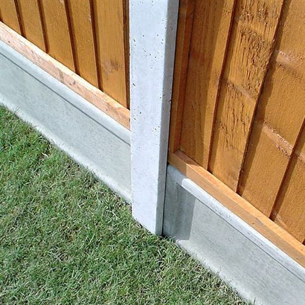 garden fencing east london. our garden fencing and fence repair services cover north kent south east london including orpington, bromley, beckenham, sevenoaks many more. n