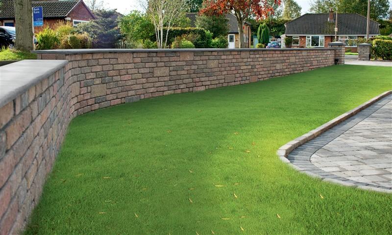 Garden Brickwork Bricklaying Orpington Bromley