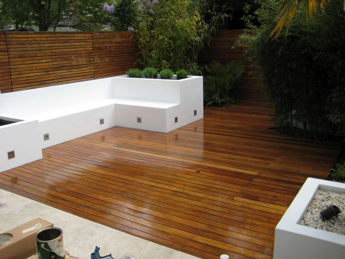 Garden Design Decking Ideas plain garden design decking ideas plan inside inspiration decorating