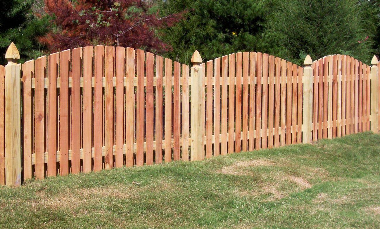 Fence Installers Orpington Bromley Sevenoaks Beckenham